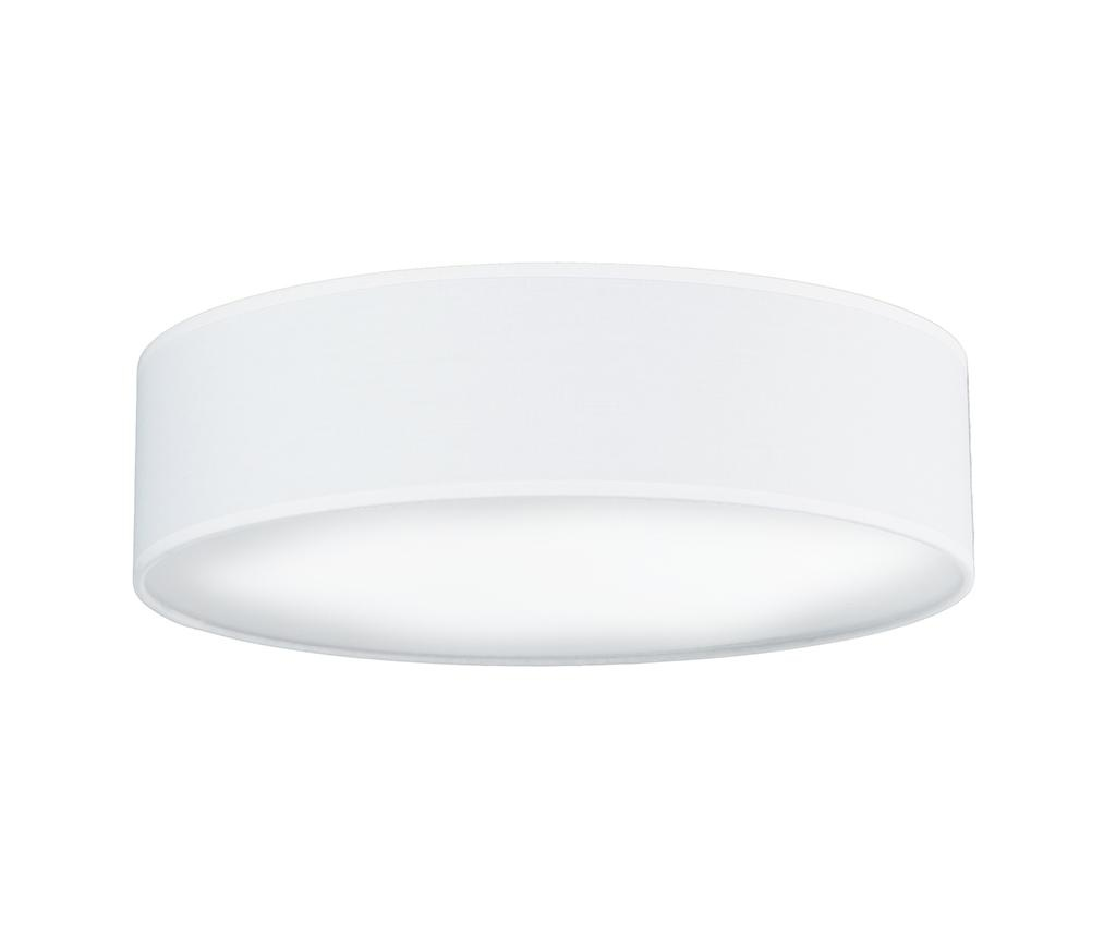 Mika Mennyezeti lámpa