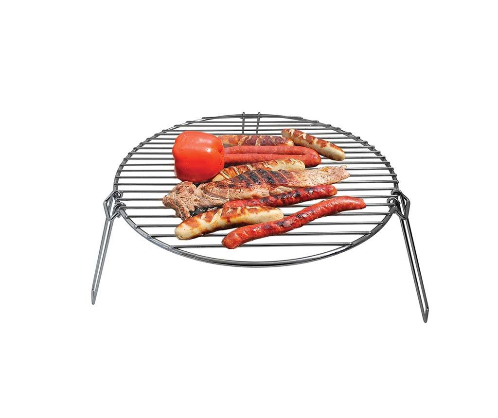 Roštilj Simple BBQ