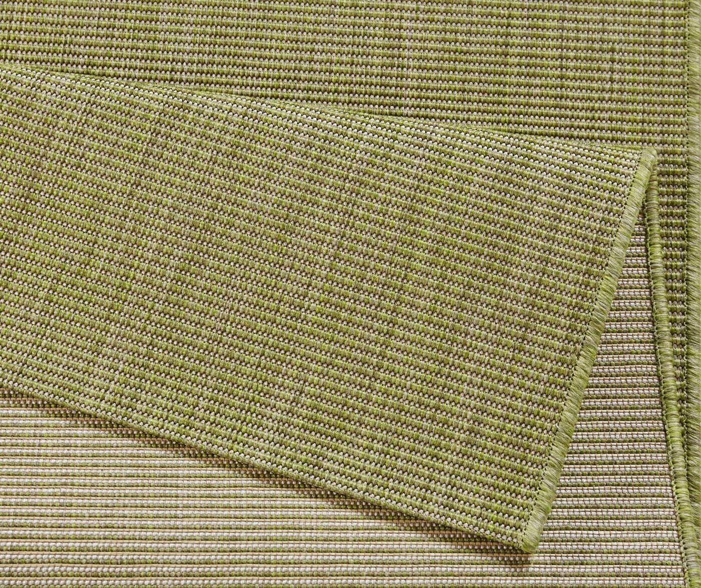 Zunanja preproga Meadow Match Green 120x170 cm