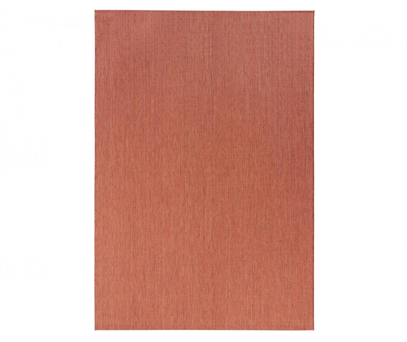 Covor de exterior Meadow Match Terracotta 80x150 cm