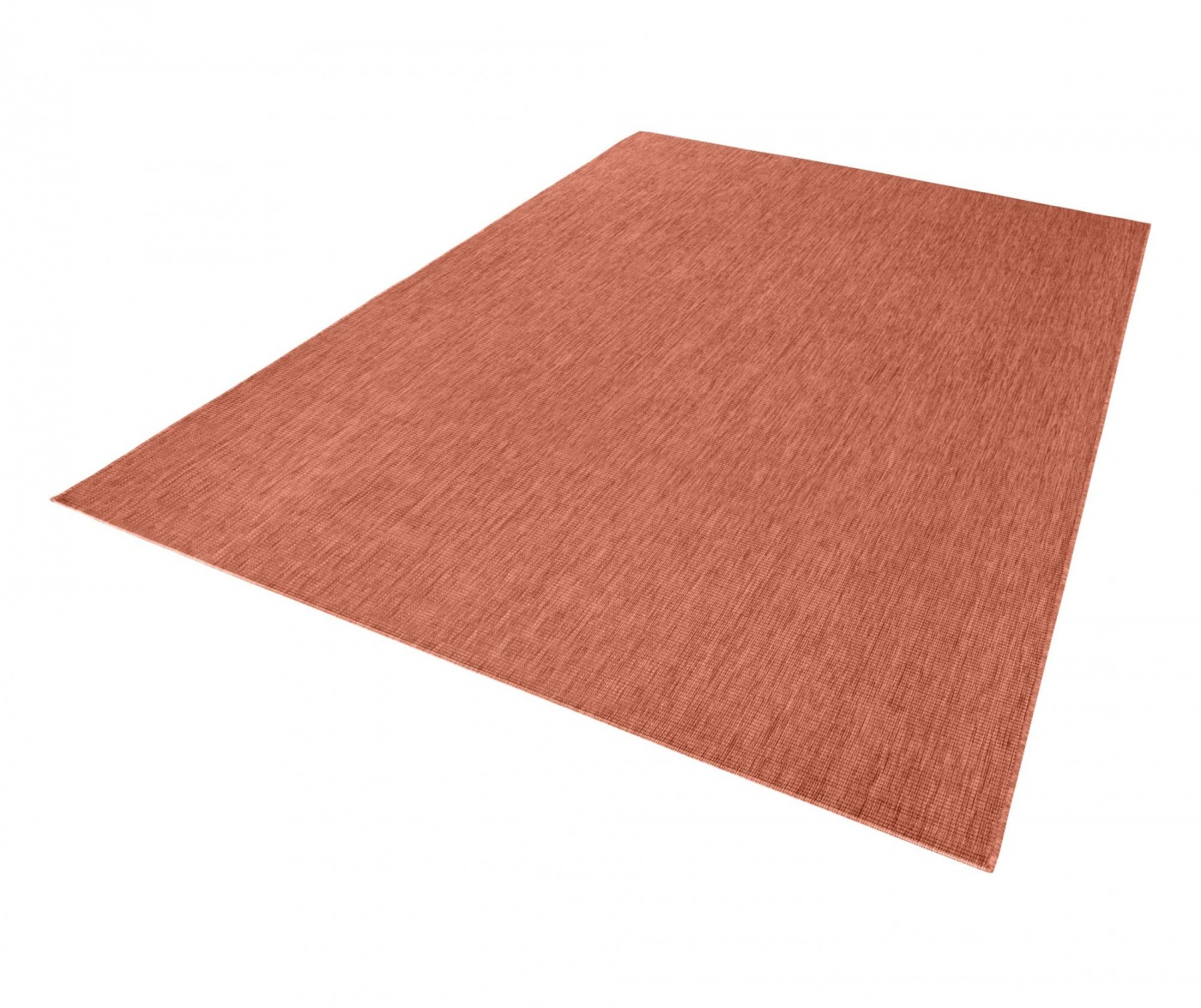 Covor de exterior Meadow Match Terracotta 200x290 cm