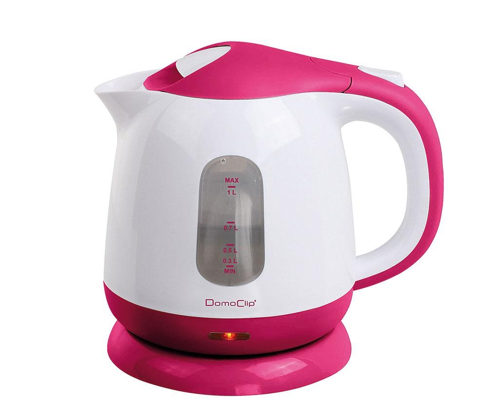Fierbator electric Pink Light 1 L