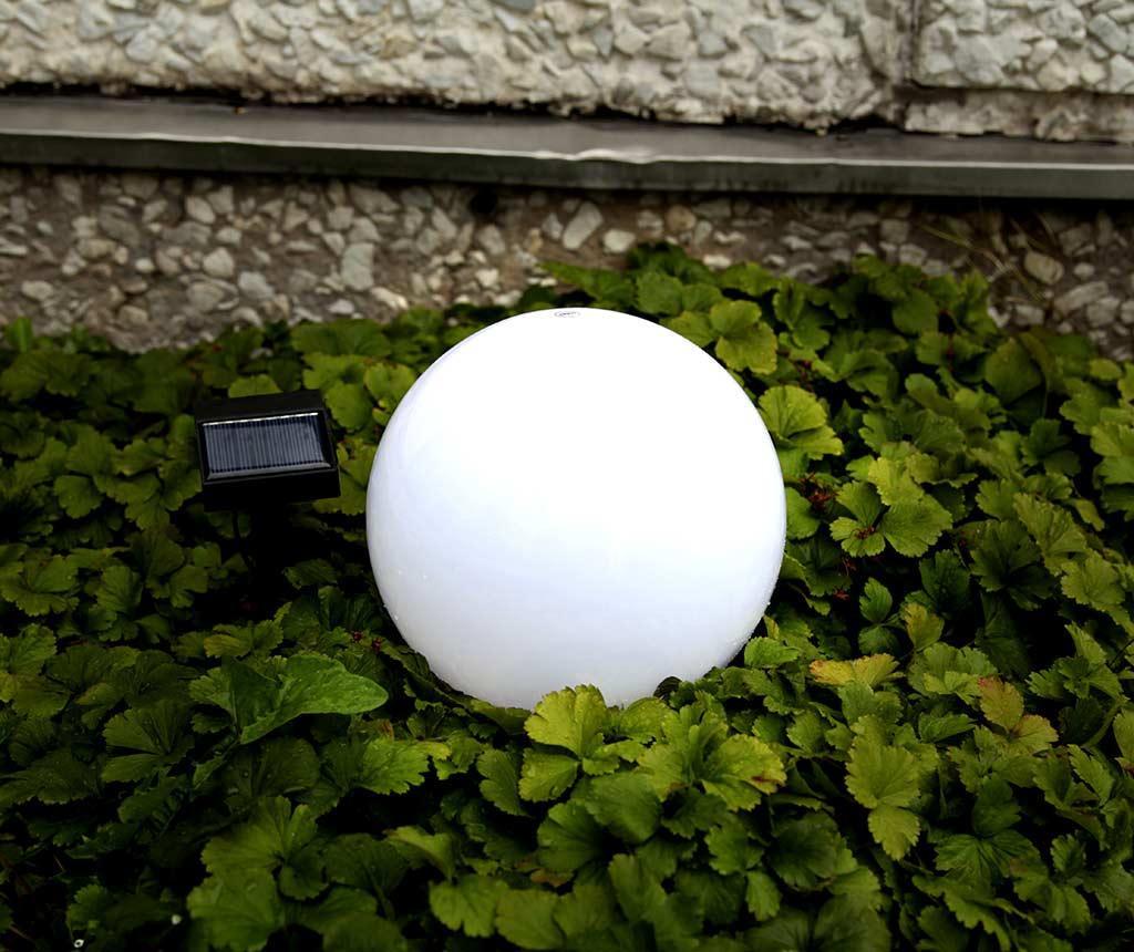 Lampa solara Sphere S