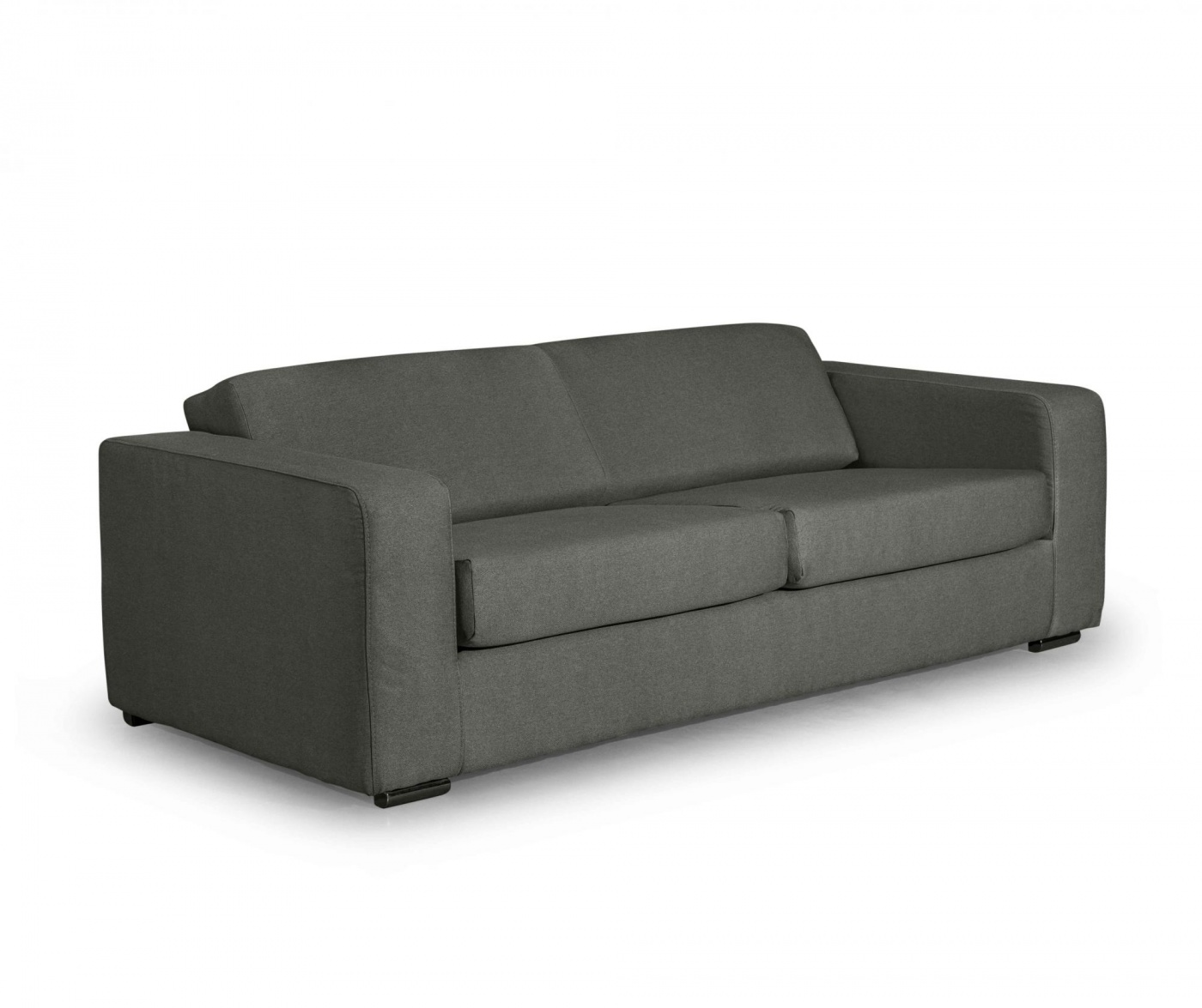 Canapea 3 locuri Ava Bladen Grey