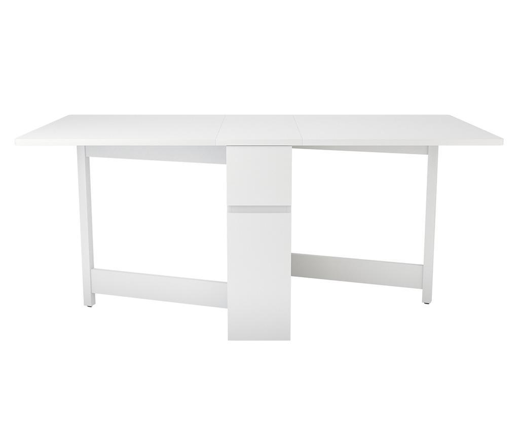 Zložljiva miza Kungla
