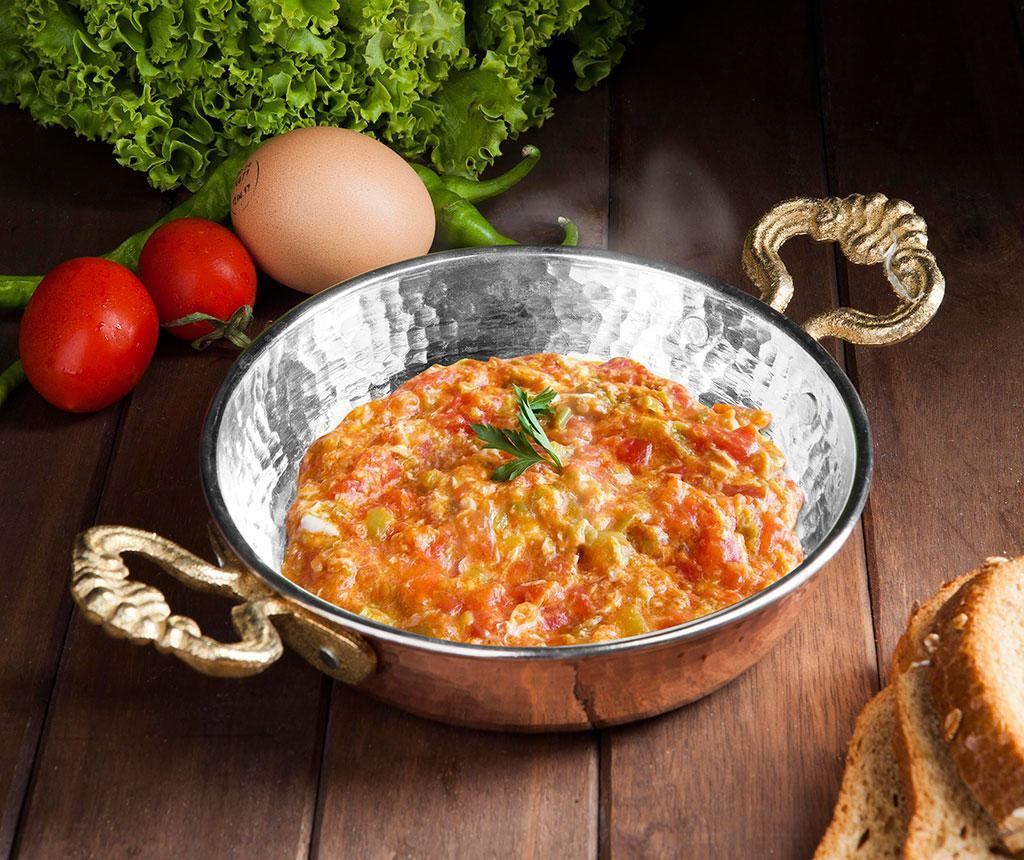 Posuda za kuhanje Tazzo 400 ml