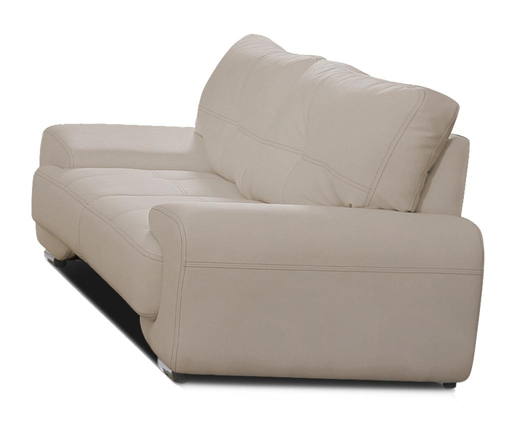 Canapea  2 locuri Omega Lux