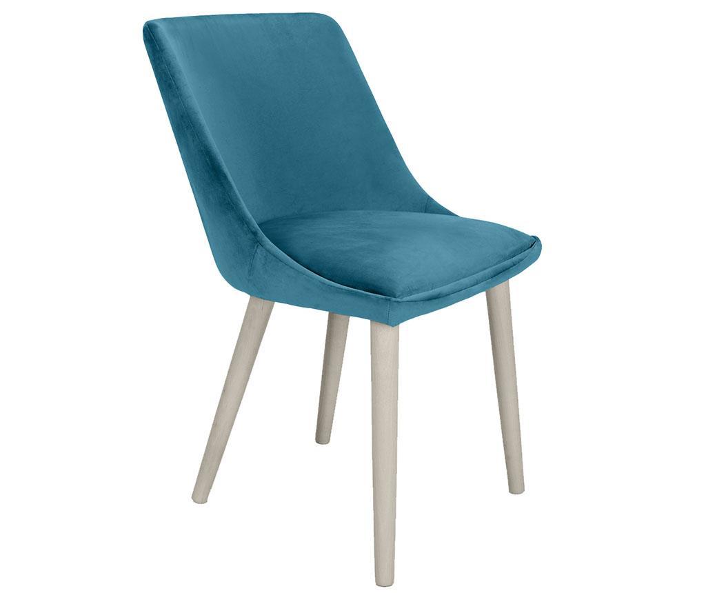 Stolica Alberta Classic Hande Blue