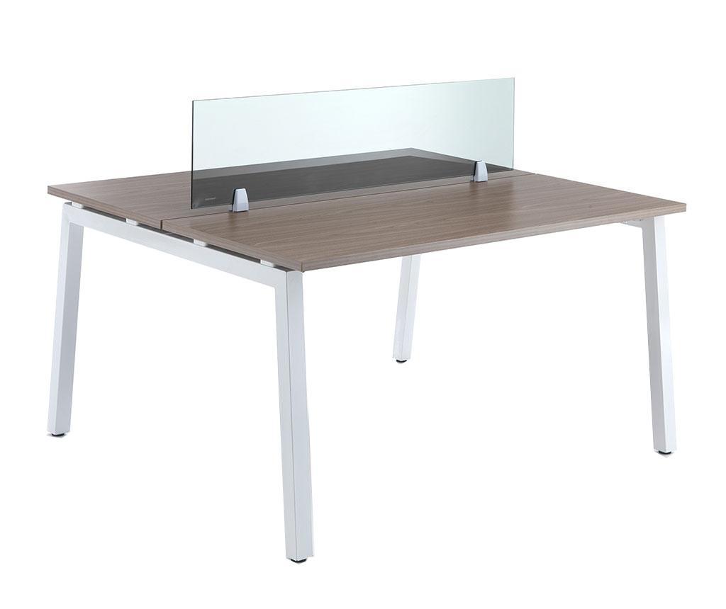 Pracovní stůl Workstation