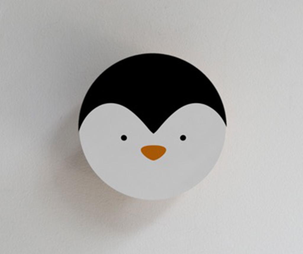 Wieszak Penguin