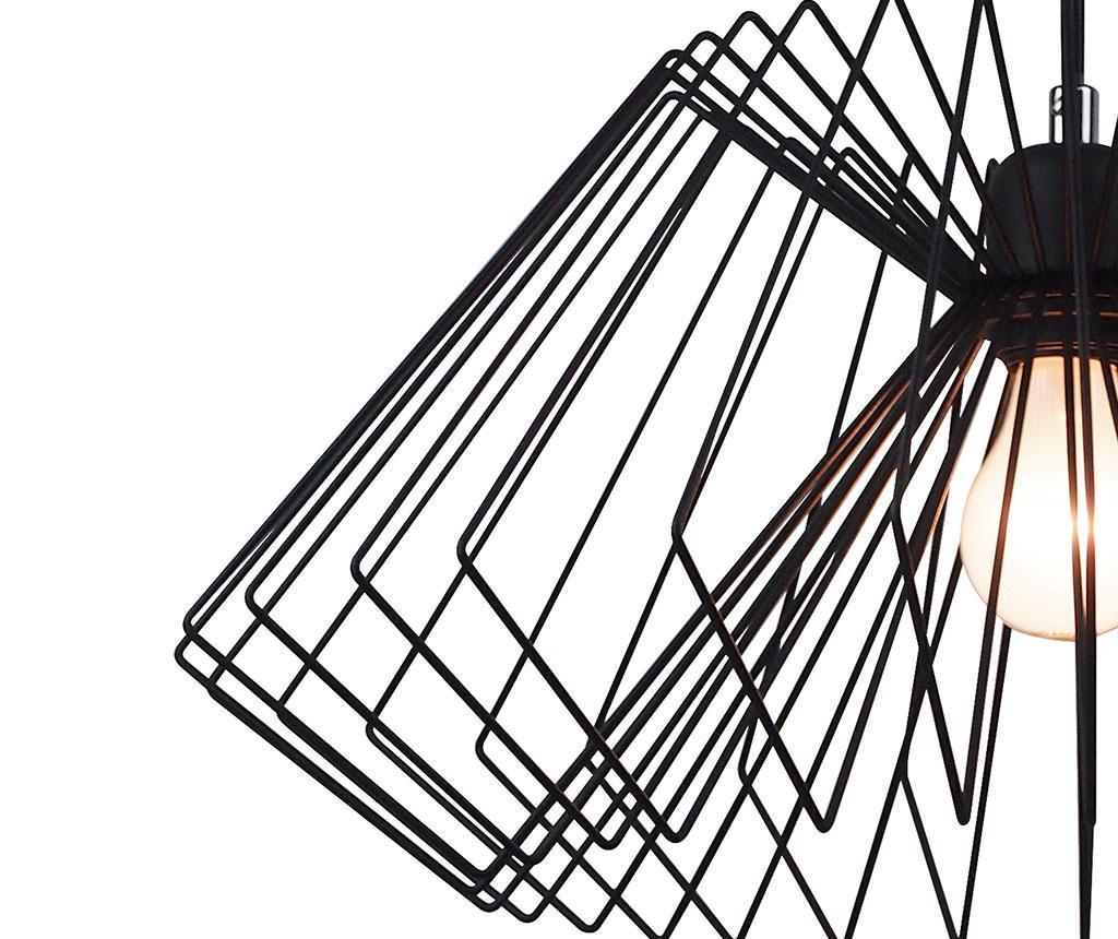 Cage Csillár