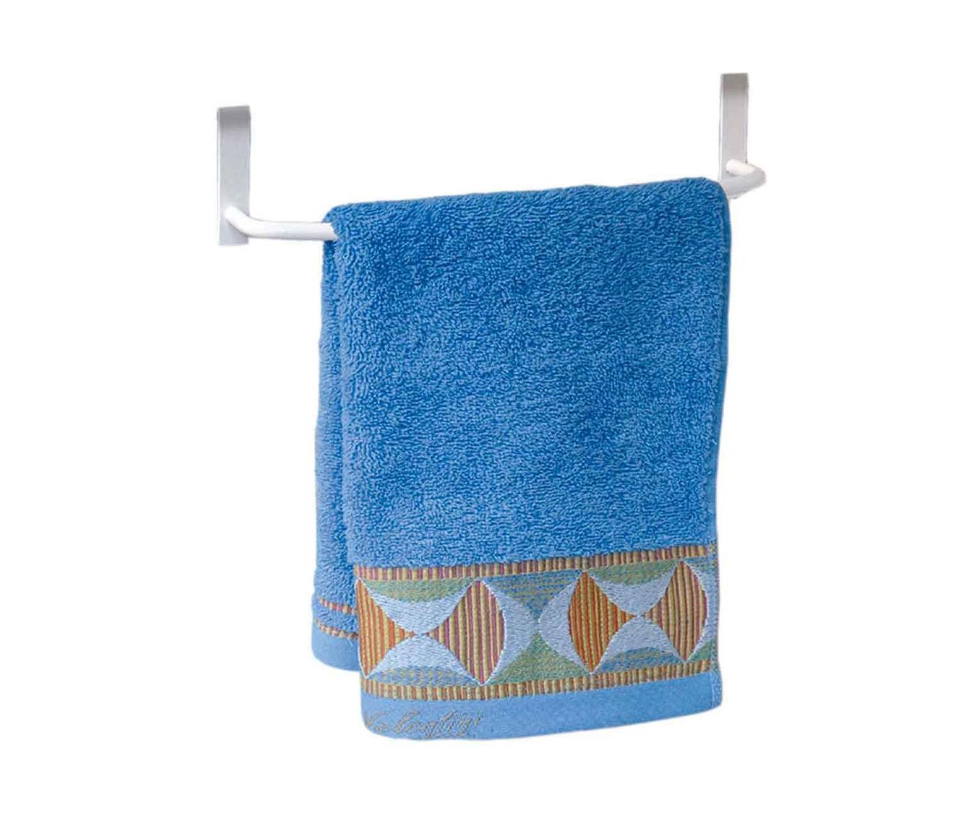 Držač za ručnike za vrata Vurmin