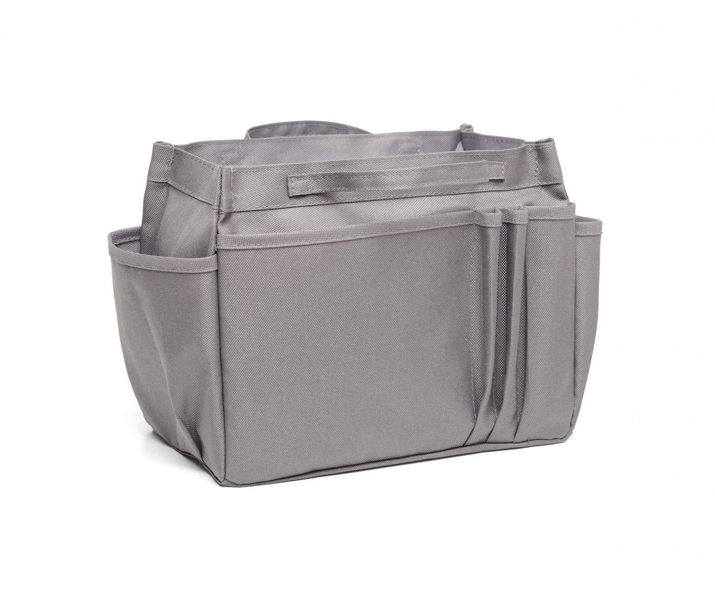 Organizator pentru geanta Bolso Grey
