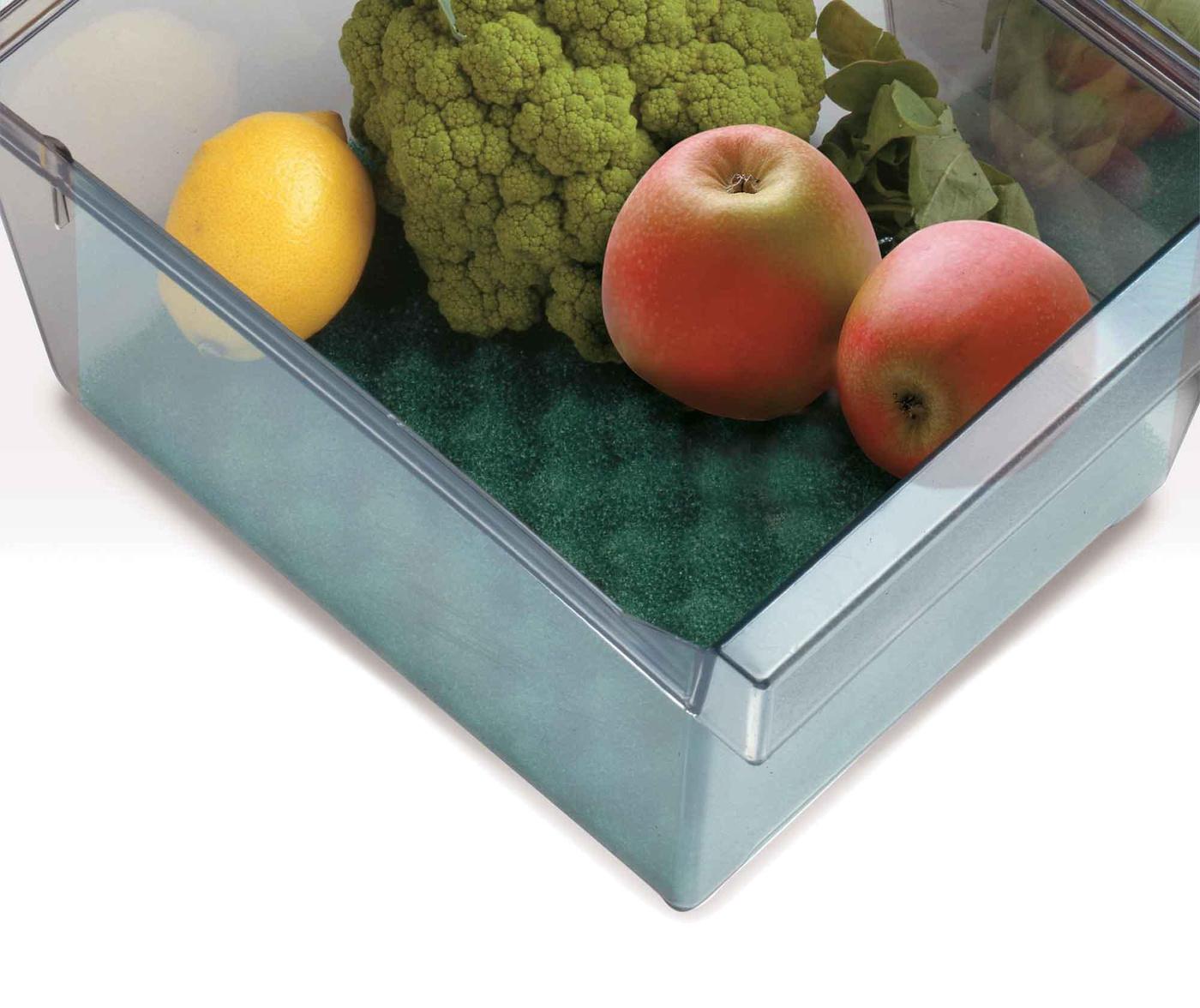 Podloga za hladilnik Brook 30x47 cm
