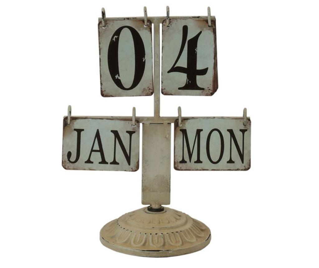 Calendar Stand