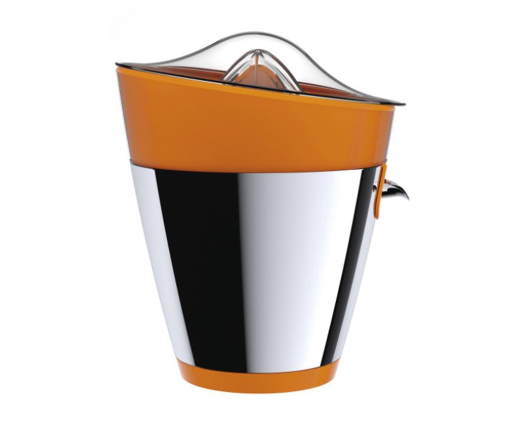 Storcator electric pentru citrice Tix Orange