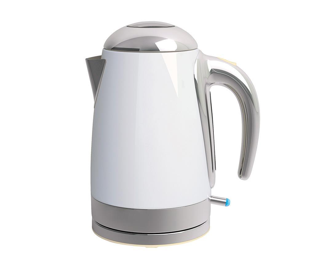 Fierbator electric Tix White 1.75 L