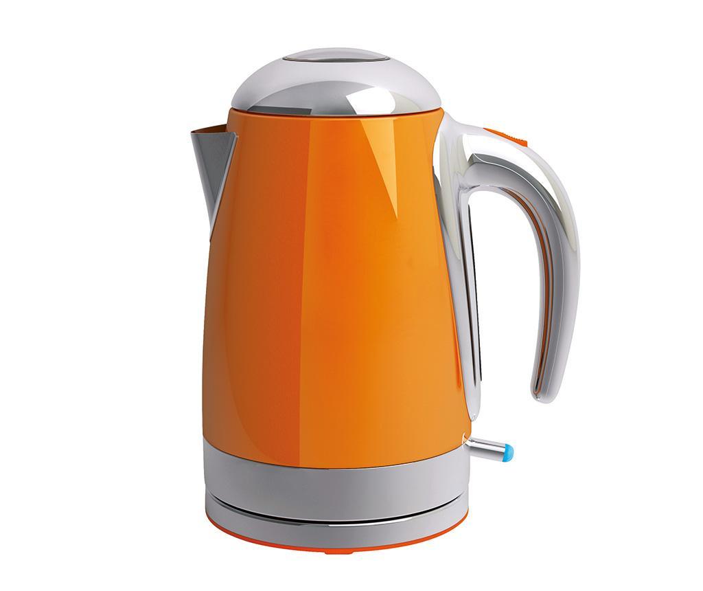 Fierbator electric Tix Orange 1.75 L