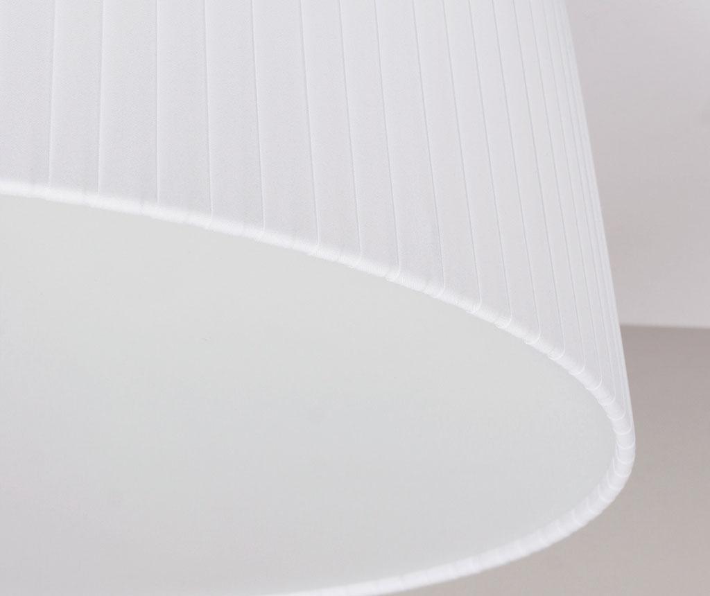 Kami White Mennyezeti lámpa S