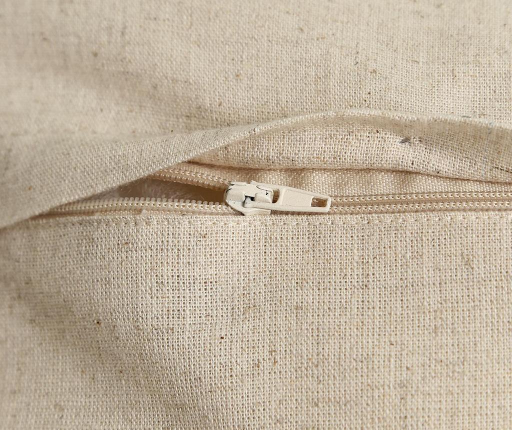 Ukrasni jastuk Mali 60x60 cm