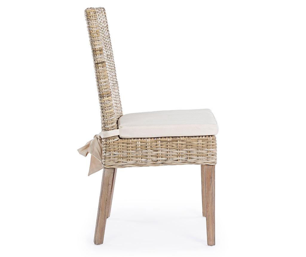 Stolica za vanjski prostor Tavira Nature