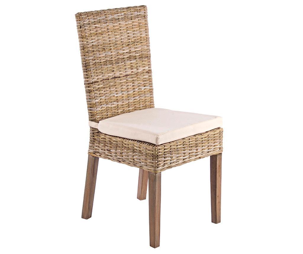 Tavira Nature Kültéri szék