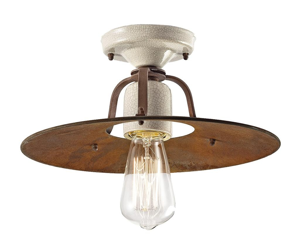 Antique Mennyezeti lámpa S