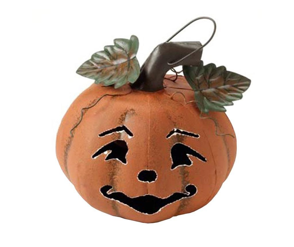 Felinar Medium Pumpkin