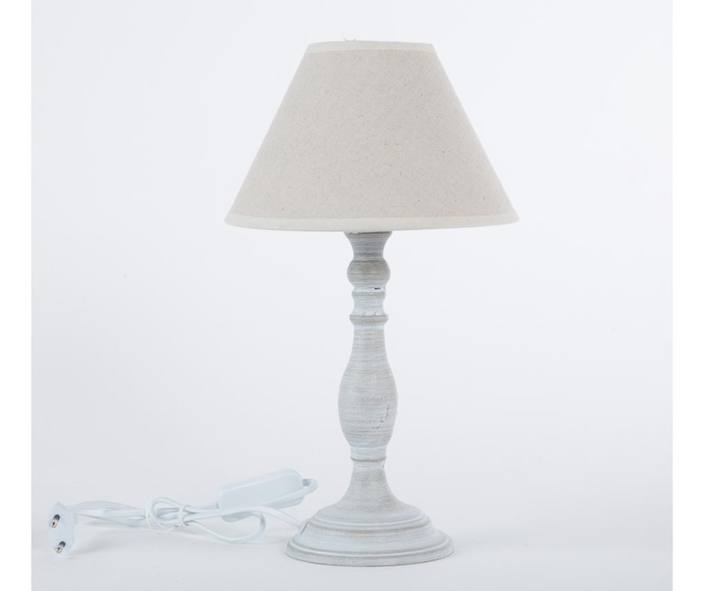 Stolna svjetiljka Larisa