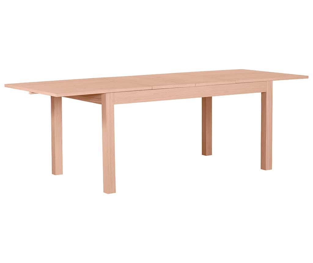 Rozkladací stôl Nano