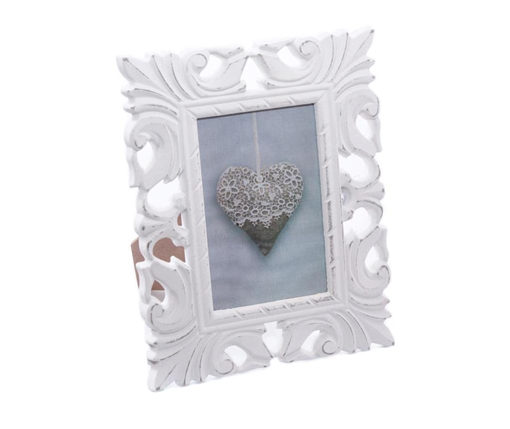 Okvir za slike Hanging Heart