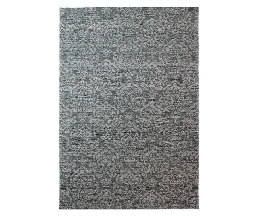 Tepih Matalasse 160x230cm