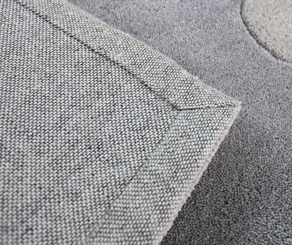 Covor Sakura Teal 160x230cm