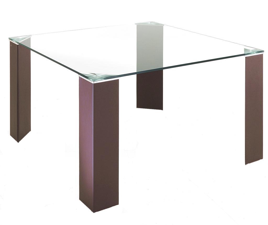 Stół Vision