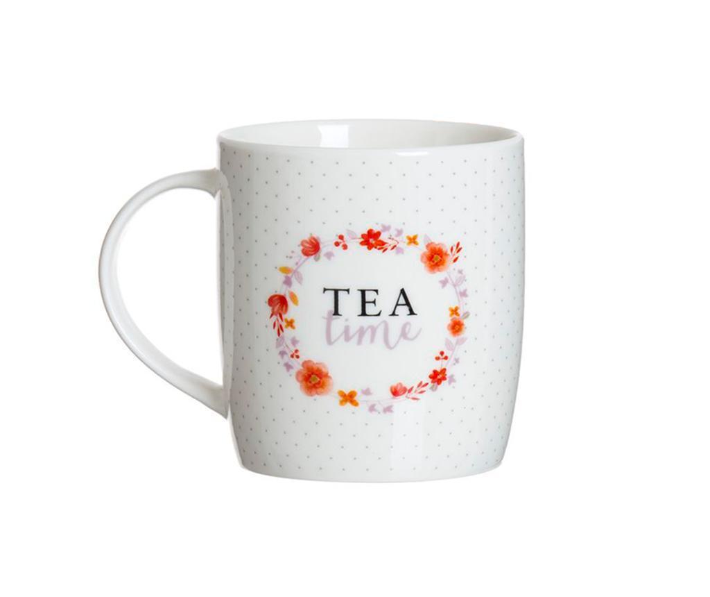 Cana Tea 350 ml
