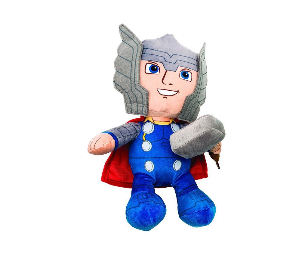 Jucarie de plus Thor