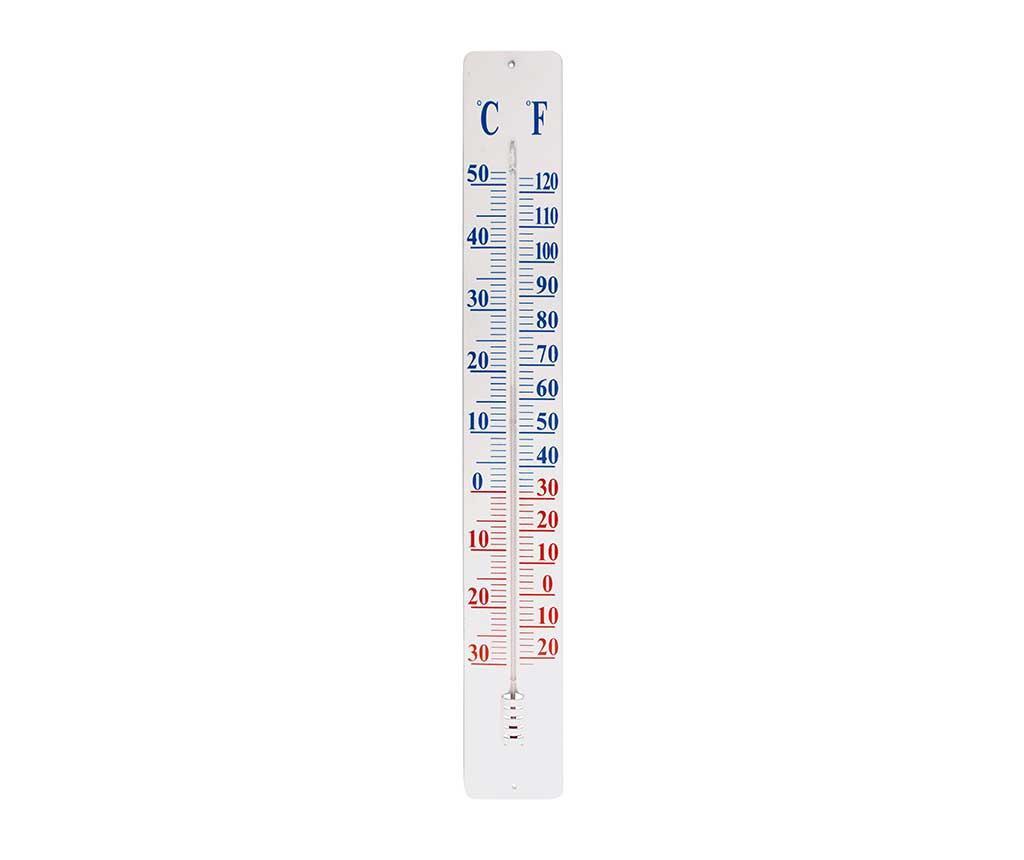 Zunanji termometer Gaige