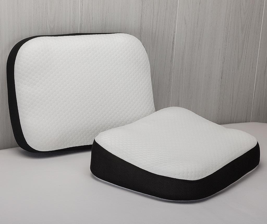 Vzglavnik Anti Snore 36x48 cm