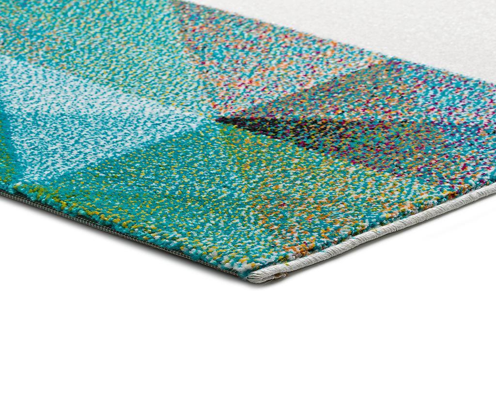 Tepih Pandor Tin 60x120 cm