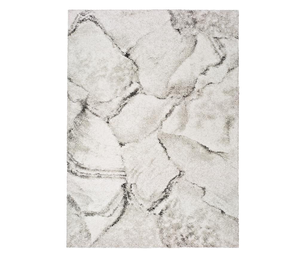Covor Sherpa Grey 120x170 cm