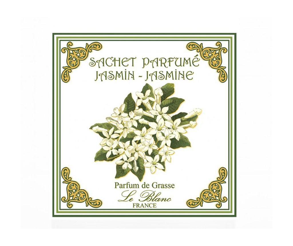 Mirisni osvježivač za ormar Jasmin
