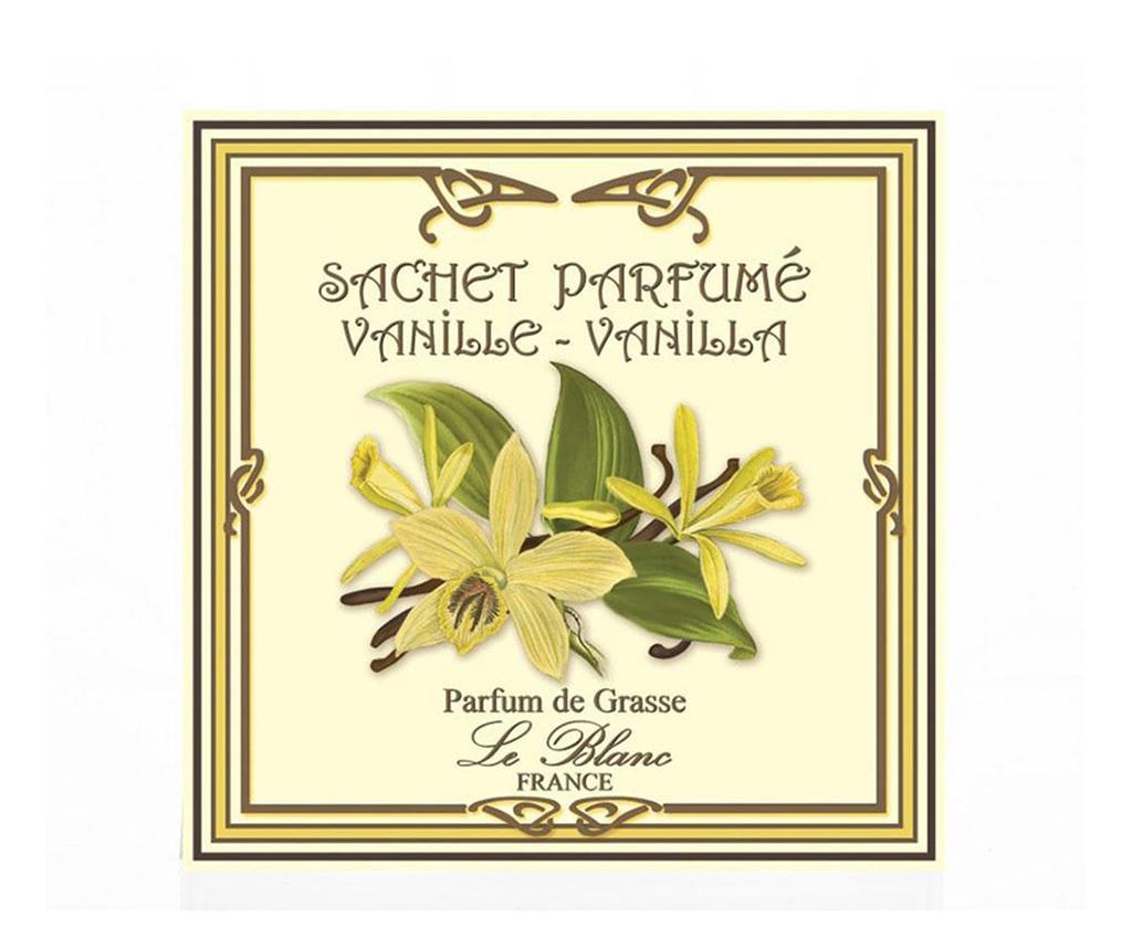 Mirisni osvježivač za ormar Vanille