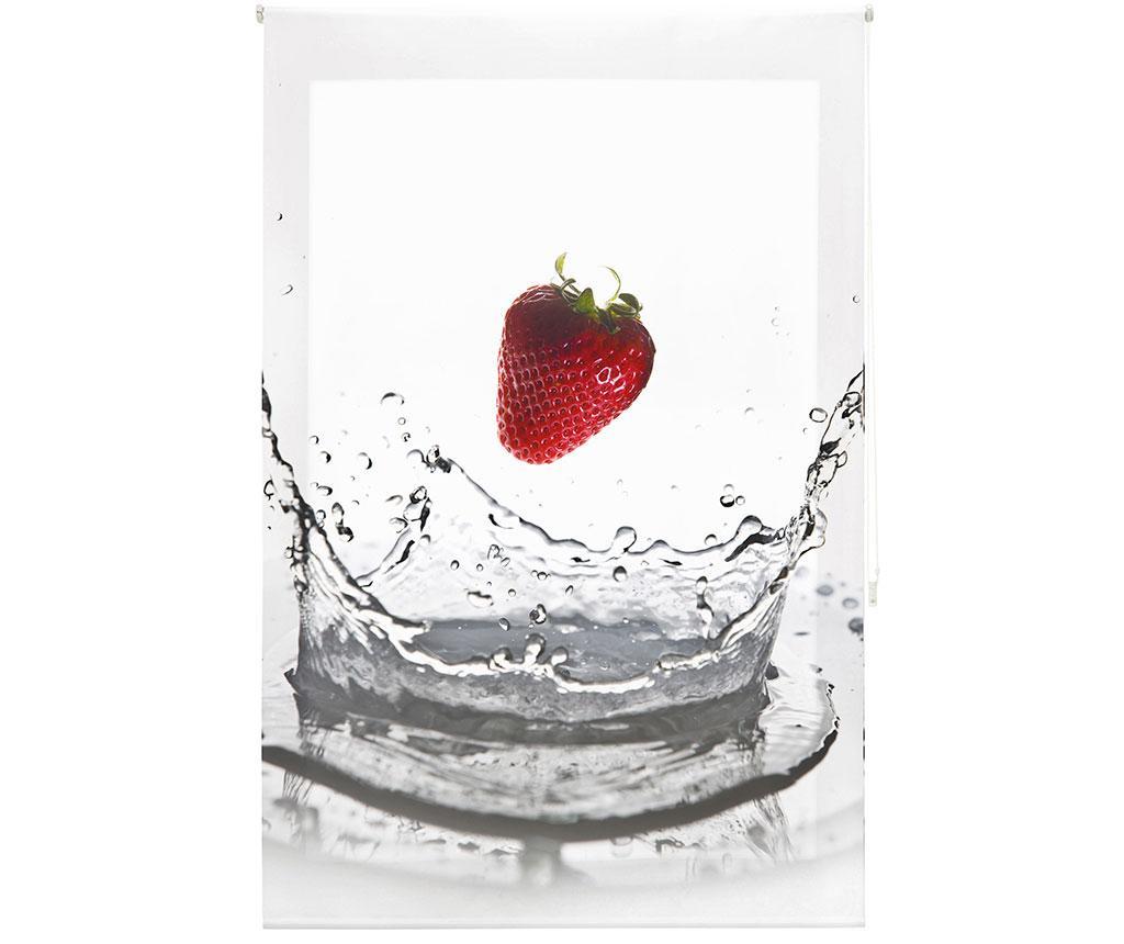 Strawberry Dream Roletta 160x250 cm