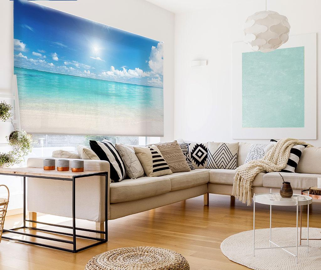 Bali Dream Roletta 140x180 cm