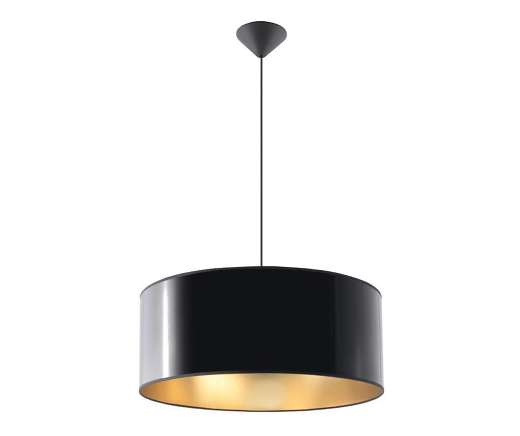 Stropna svetilka Porto L