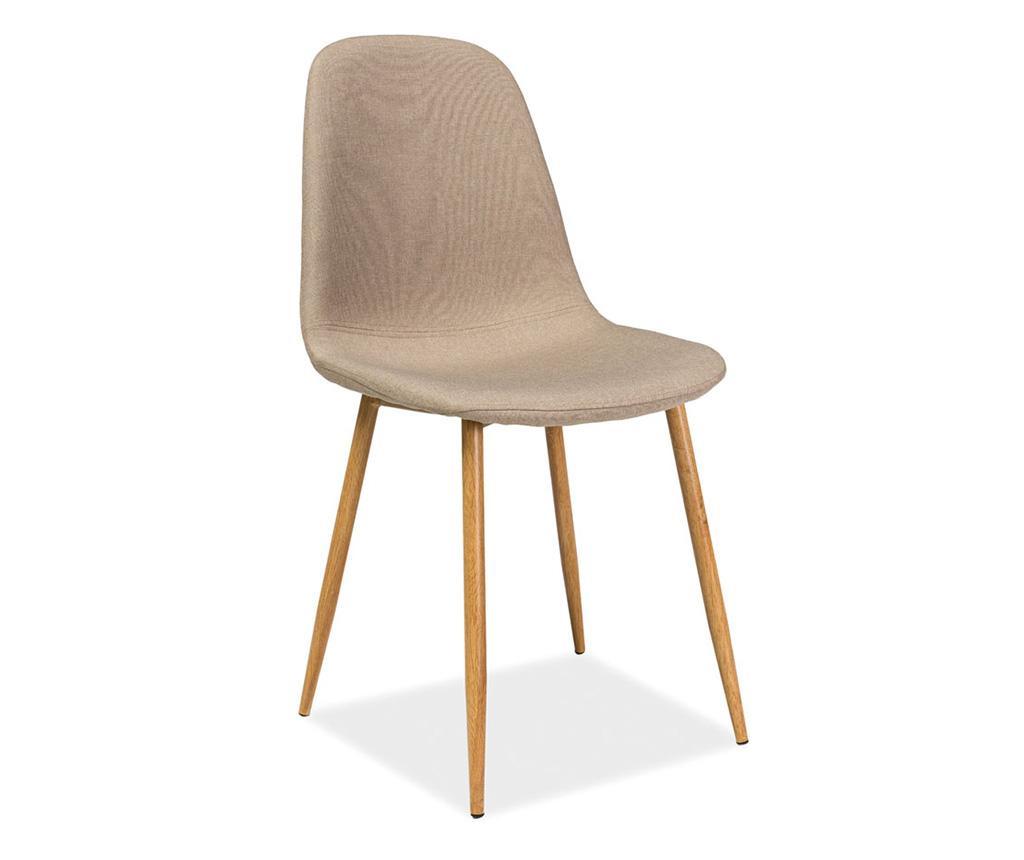 Καρέκλα Levi