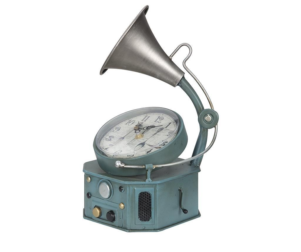 Stolni sat Grammofono
