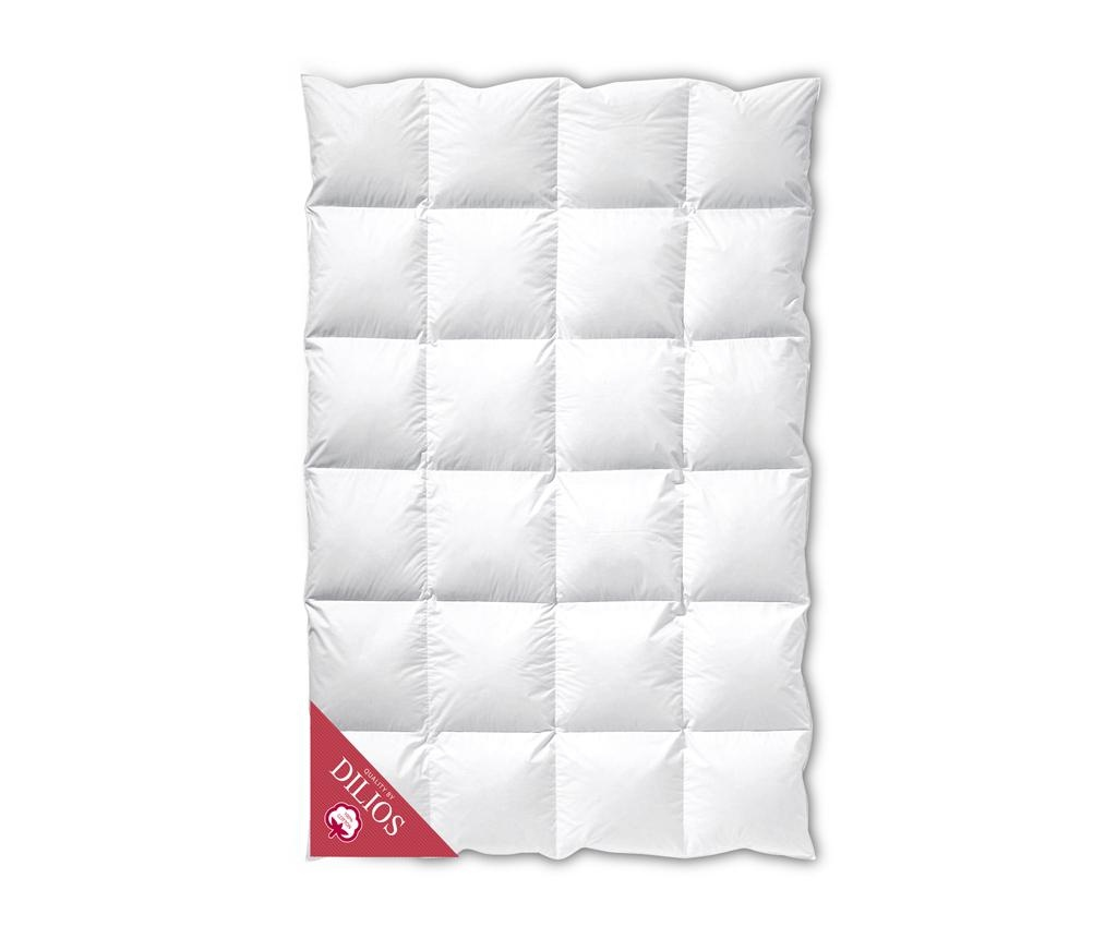 Pilota Pure Cotton 150x210 cm