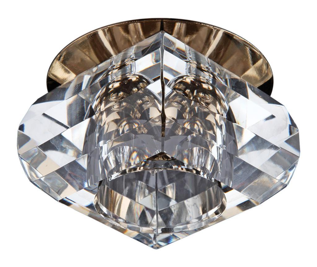 Cristal Spot lámpa