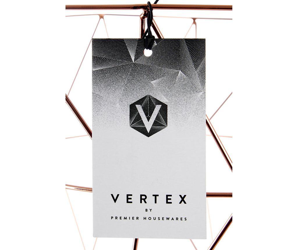 Držač za časopise Vertex Cooper